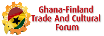 Made In Ghana Fairs